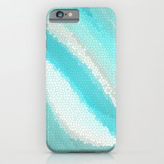 Calypso Cool Slim Case iPhone 6s
