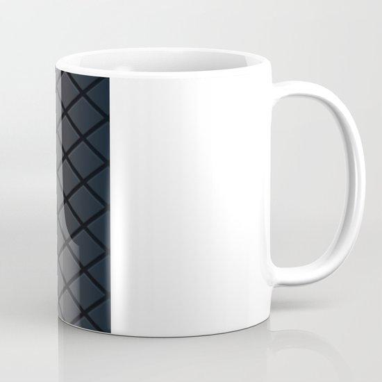 Danger of Deity Mug