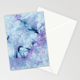 Overexposure Stationery Cards