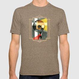 Rudolf Carnap T-shirt