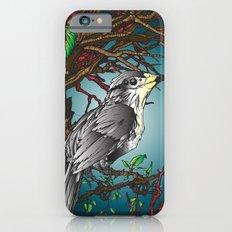 Perch iPhone 6s Slim Case