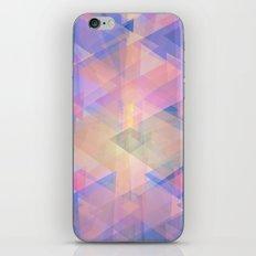 Depth of Field iPhone & iPod Skin