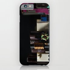 Circuit City iPhone 6s Slim Case