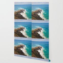 Barbarous Coasts Wallpaper