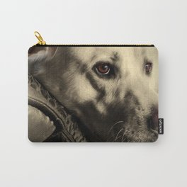 Brannoc Carry-All Pouch