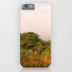 Scenic Steep iPhone 6s Slim Case