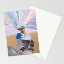 Matrice Stationery Cards