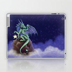 Dragon Star Laptop & iPad Skin
