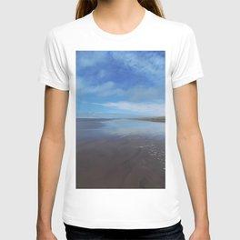 Always the Ocean Pt.2 T-shirt