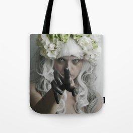 Soon Tote Bag