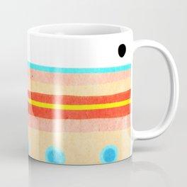You are my sun and my moon Coffee Mug