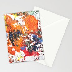 desen Stationery Cards