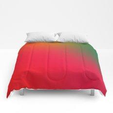 Texture Two Comforters