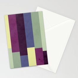 Listras 47 Stationery Cards