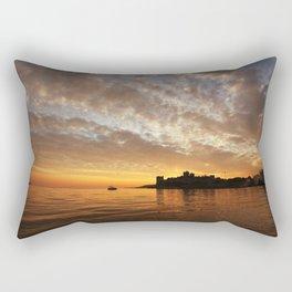 Bodrum Rectangular Pillow