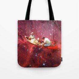 Let Me Get That For You Tote Bag