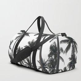 Palms Duffle Bag