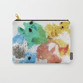Starters Carry-All Pouch
