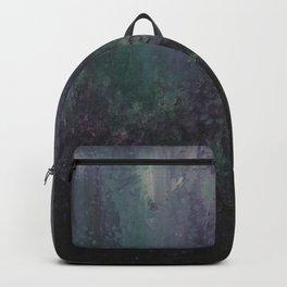 THE GOBLIN KING Backpack
