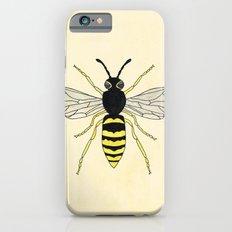 Hornet Slim Case iPhone 6s