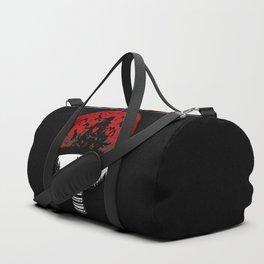 Uchiha Clan v2 Duffle Bag