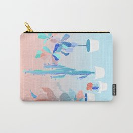 pots Carry-All Pouch