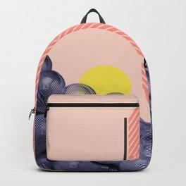Going Creative Backpack