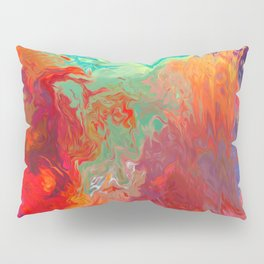 Kleop Pillow Sham