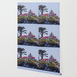 Harbor Sentinal Wallpaper