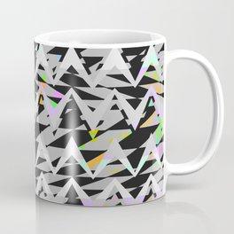 Mix #595 Coffee Mug