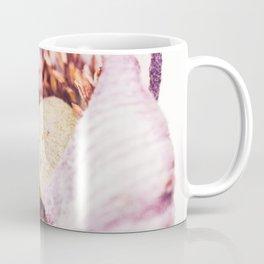 Still in Winter 2 Coffee Mug
