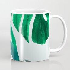 Monstera 1 Mug