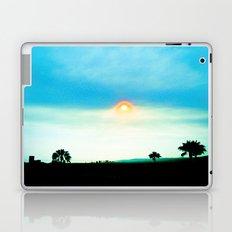 Echo Park Series #2 Laptop & iPad Skin