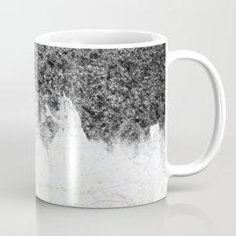 Water And Stone Coffee Mug