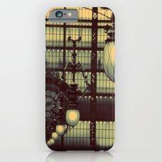 D'Orsay Museum, Paris iPhone 6s Slim Case