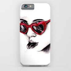 Lolita  Slim Case iPhone 6