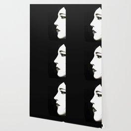 Emilia by Lika Ramati Wallpaper