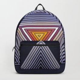 Triangular Gen IV Backpack