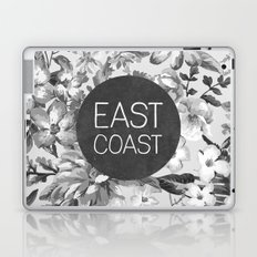 East Coast Laptop & iPad Skin