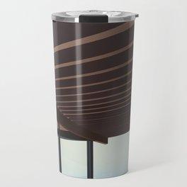 Daylight Travel Mug
