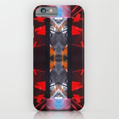 BUSHIDO- iPhone 6s Slim Case
