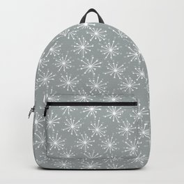 Sparkling Modern II Backpack