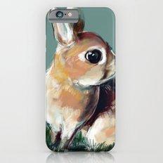 Teeny Slim Case iPhone 6s