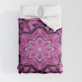 Spring Fun 2.. Comforters