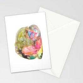 naitre Stationery Cards
