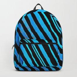 Radiator Backpack