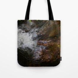 River Ness Inverness Tote Bag