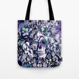 Monarch Bay Tote Bag