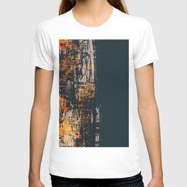 1618 T-shirt