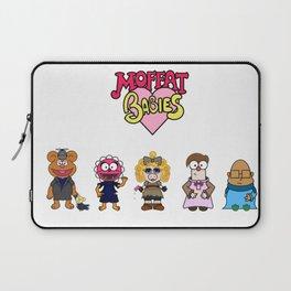 Moffat Babies Laptop Sleeve